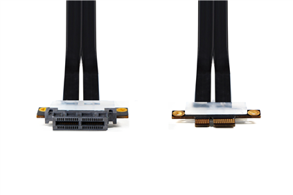 C71101 PCI Express Cable (8Gbps)