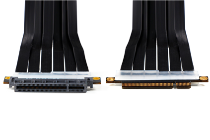 C71108 PCI Express Cable (8Gbps)