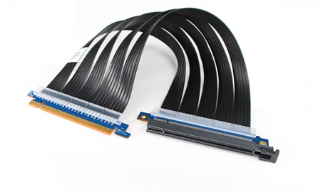 C71070 PCI Express Cable (8Gbps)