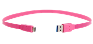 USB 3.1 TYPE-C Cable